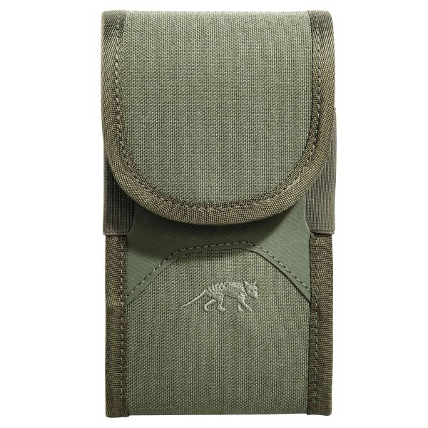 TT Housse pour smartphone Tactical Phone Cover XL olive