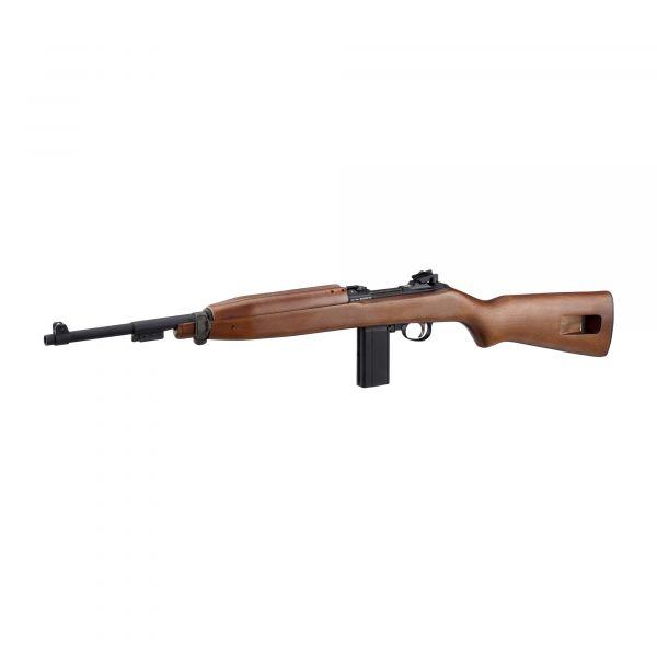 Springfield Armory Luftgewehr M1 Carbine 4.5 mm CO2