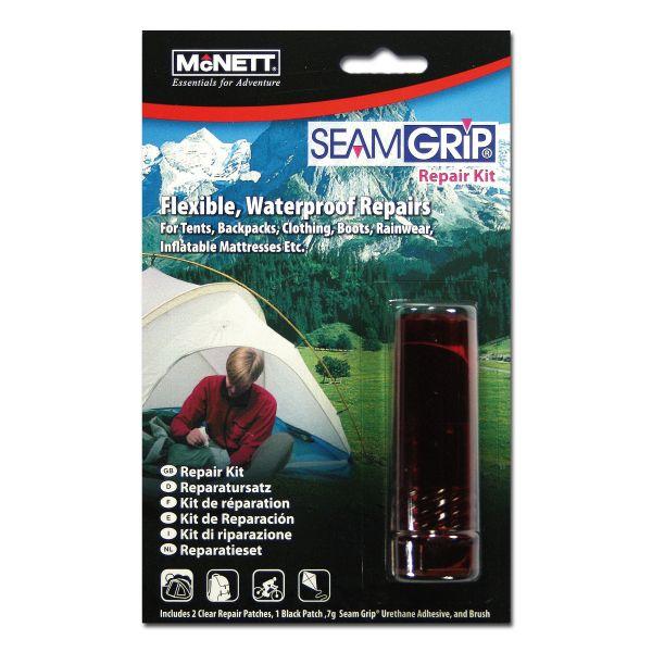 Universal Repair Kit Seam Grip