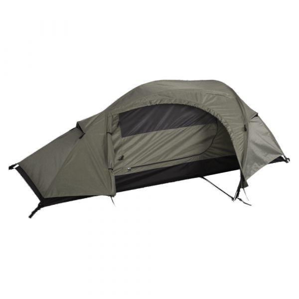 Tente Recon olive