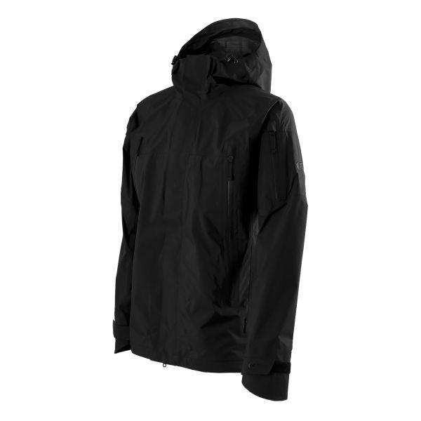 Carinthia Parka Professional PRG Jacket noir