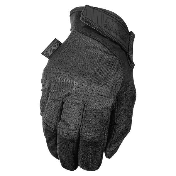 Mechanix Wear Gants Specialty Vent noir