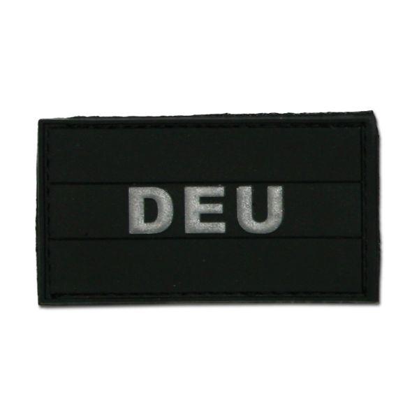 3D-Patch DEU subbed gris