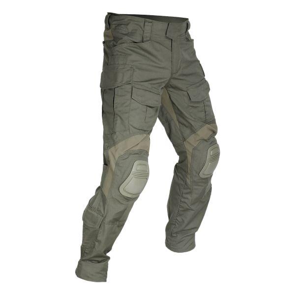 Pantalon de combat Crye Precision G3 olive
