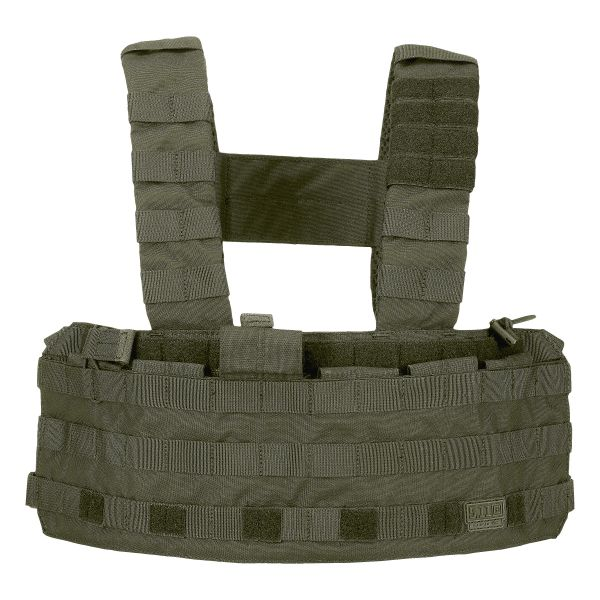 5.11 Chest Rig TacTec olive