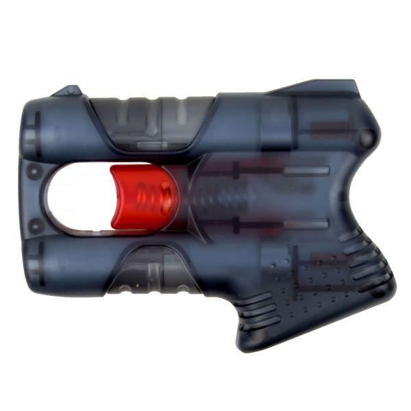 Piexon Pistolet de défense lacrymogène Guardian Angel IV