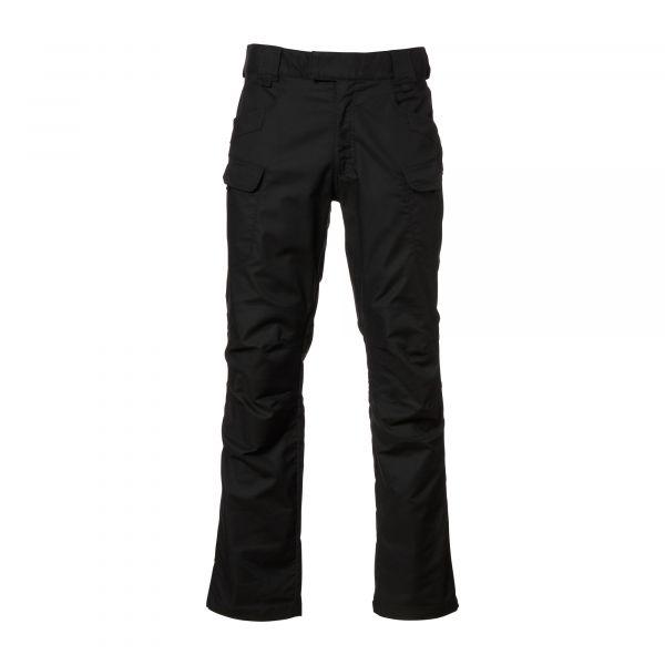 Helikon-Tex Pantalon UTP Canvas noir