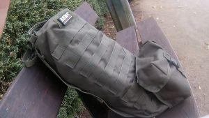 Sling Bag & Multi Purpose