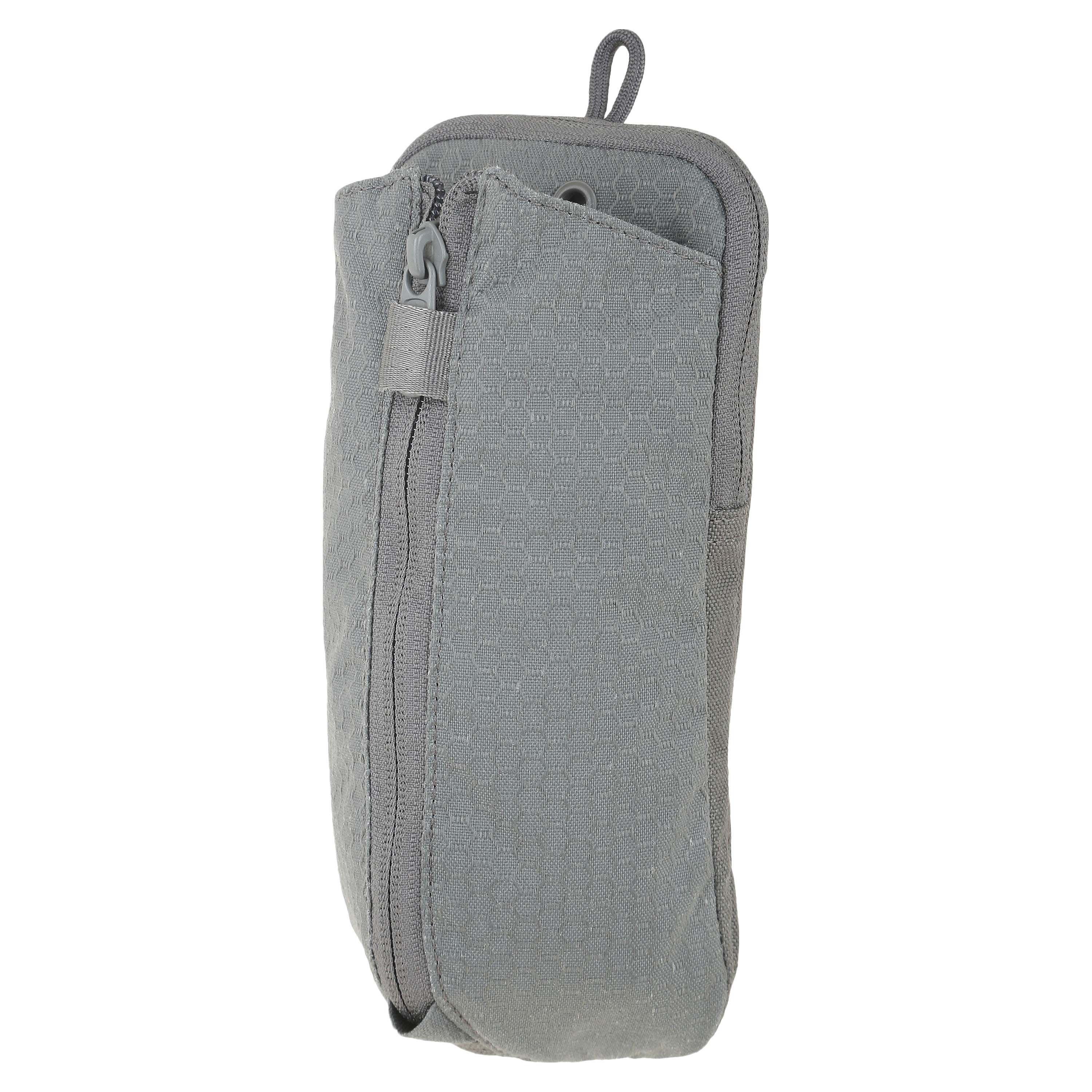 Maxpedition Porte-gourde extensible gris