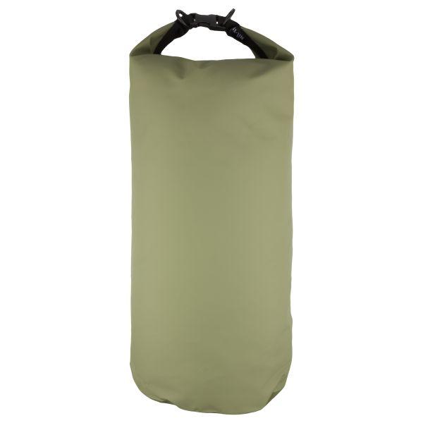Mil-Tec Sac de transport olive 10 L