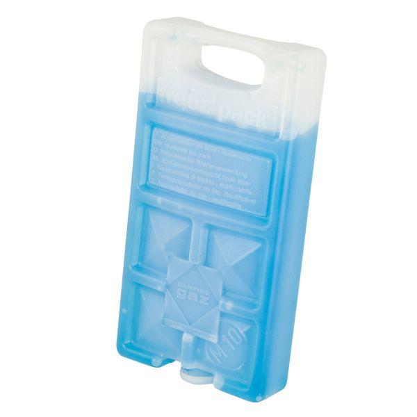 Campingaz Accumulateur de froid Freez'Pack M10