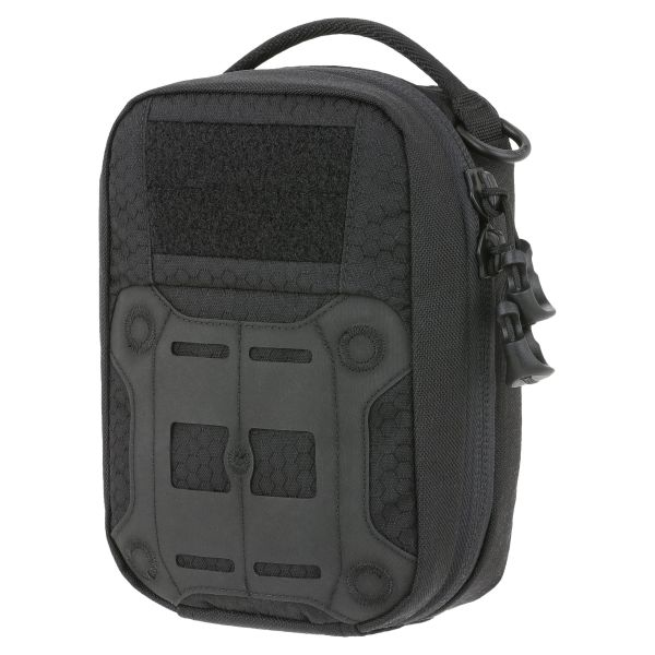 Maxpedition First Response Pouch noir