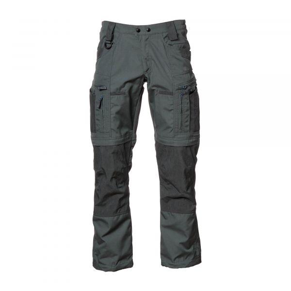 UF Pro Pantalon P-40 All-Terrain Gen 2 Tactical Pants steel grey