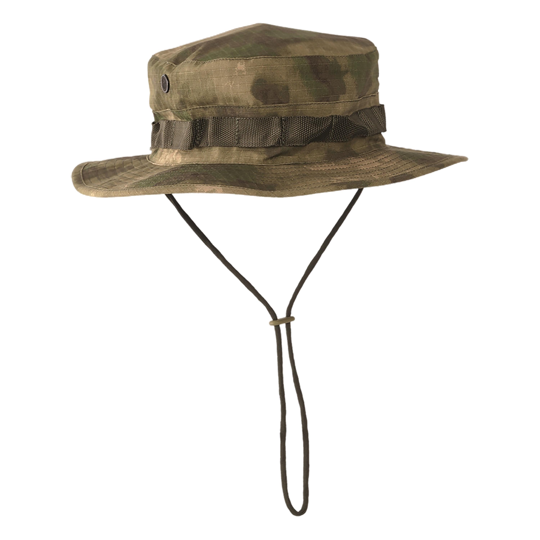 Chapeau de brousse US Mil-Tacs FG