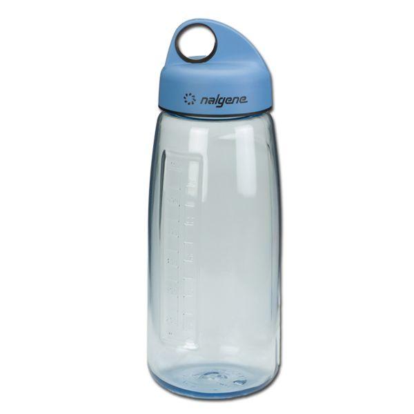 Gourde Nalgene Everyday N-GEN 0,75 l bleue