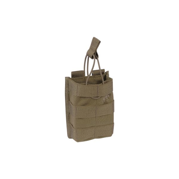 Porte chargeur G36 TT SGL Mag Pouch BEL coyote