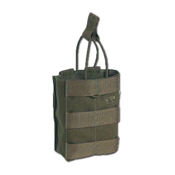 Porte chargeur TT SGL Mag Pouch BEL HK417 olive II