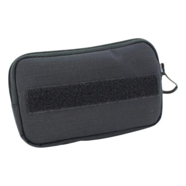 Zentauron Smartphone Soft Case noir