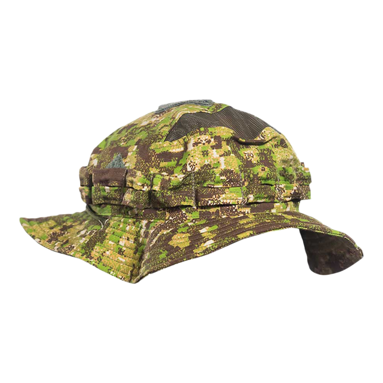 UF Pro Chapeau de brousse Gen. 2 PenCott GreenZone