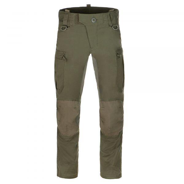 ClawGear Pantalon MK.II Operator Combat Pant olive drab