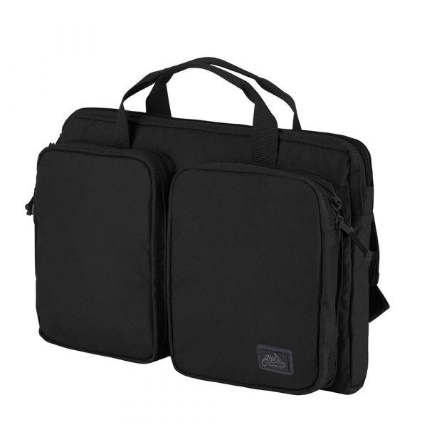 Helikon-Tex Sac Multi Pistol Wallet noir