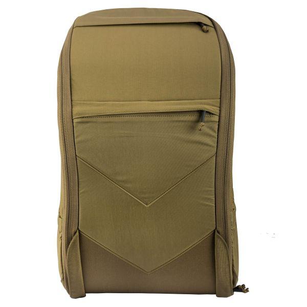 Helikon-Tex Sac à dos Bail Out Bag adaptive green