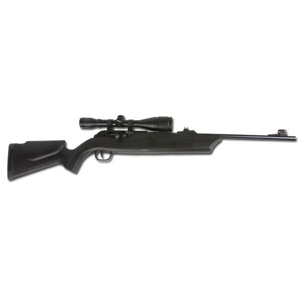 Umarex Carabine Air Magnum M2 Target Kit