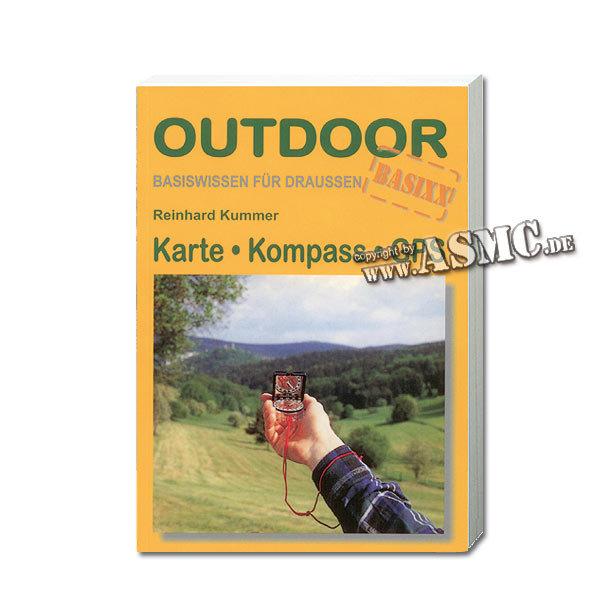 Livre Outdoor