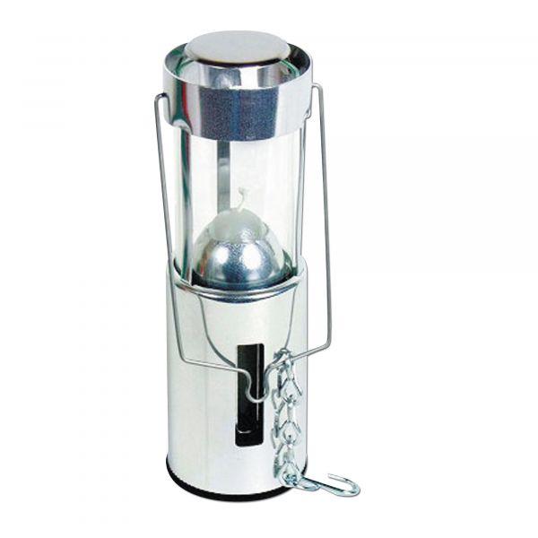 Lanterne UCO