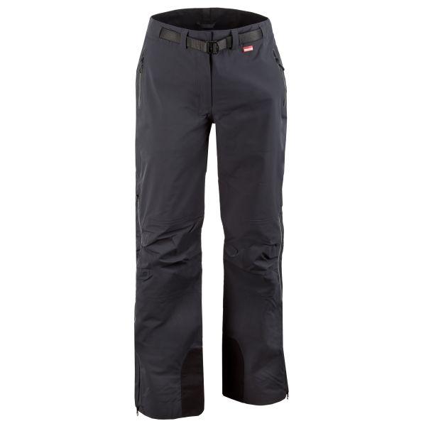 Tatonka Pantalon Tores Ws Recco Pants noir