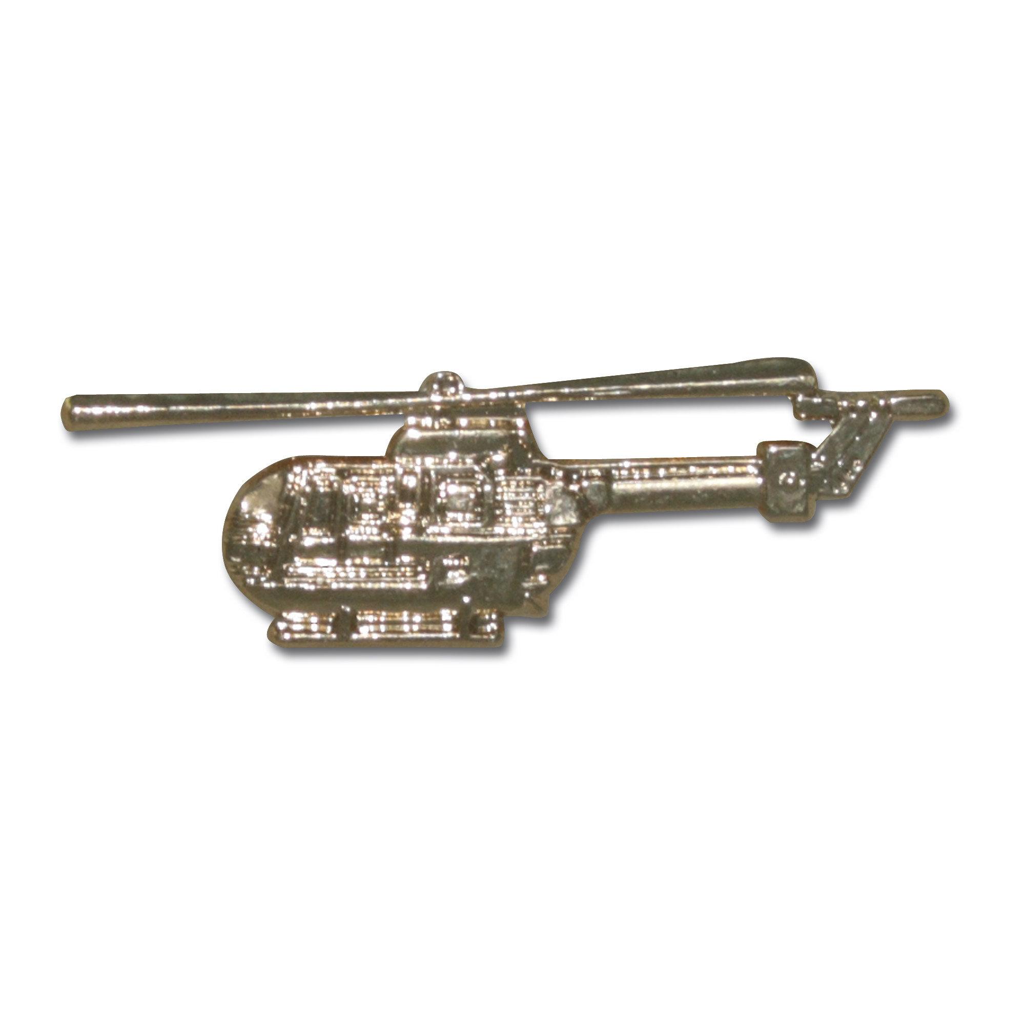 Pins mini Métallique BO-105