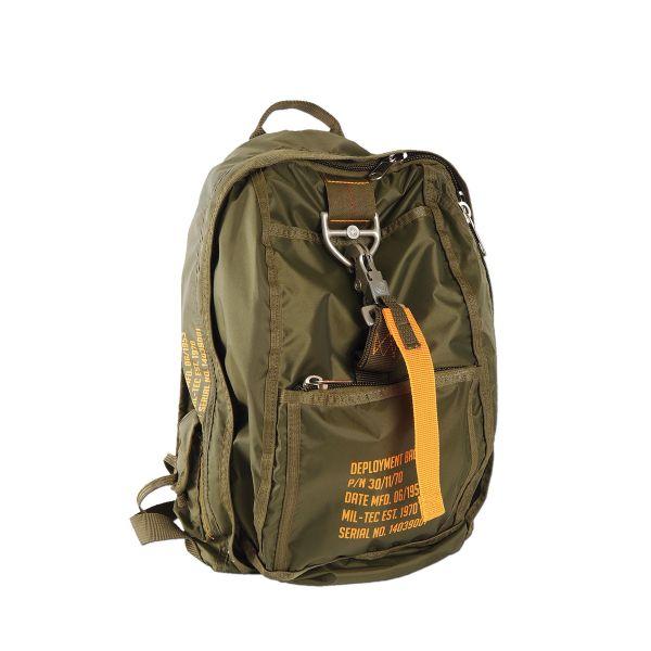 Sac à dos Deployment Bag 6