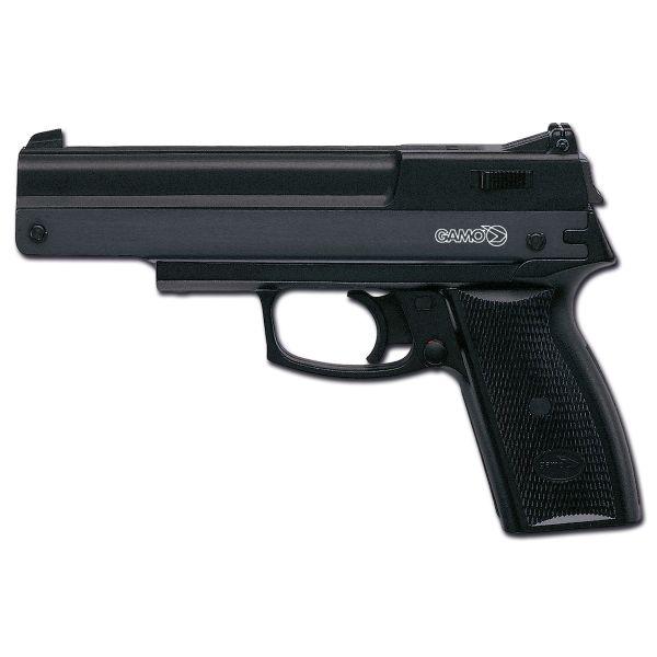 Pistolet air comprimé Gamo AF-10