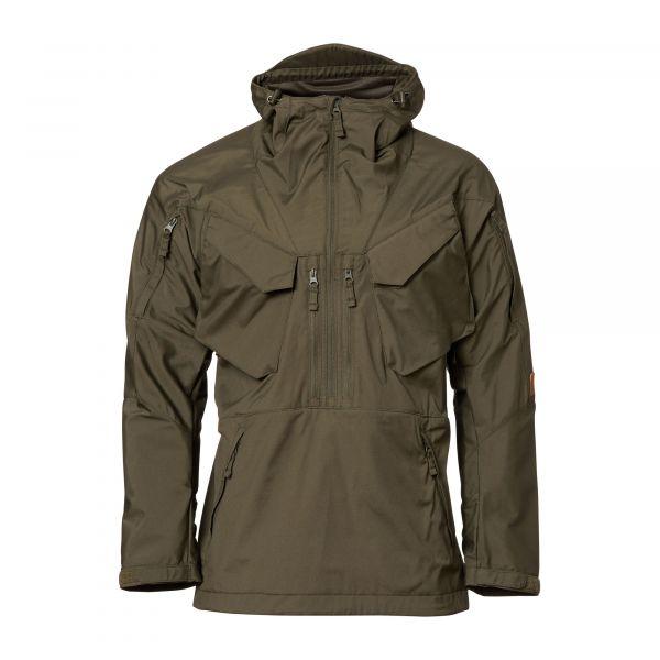 Helikon-Tex Anorak Pilgrim Anorak Jacket taiga green