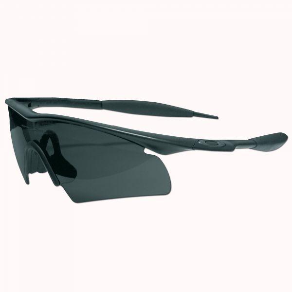 Lunettes de soleil Oakley M-Frame Hybrid Shooting Kit