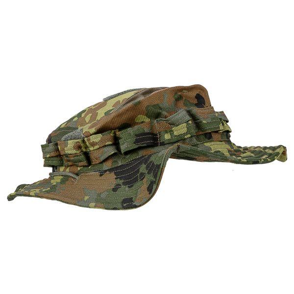 UF Pro Chapeau de brousse Gen. 2 flecktarn