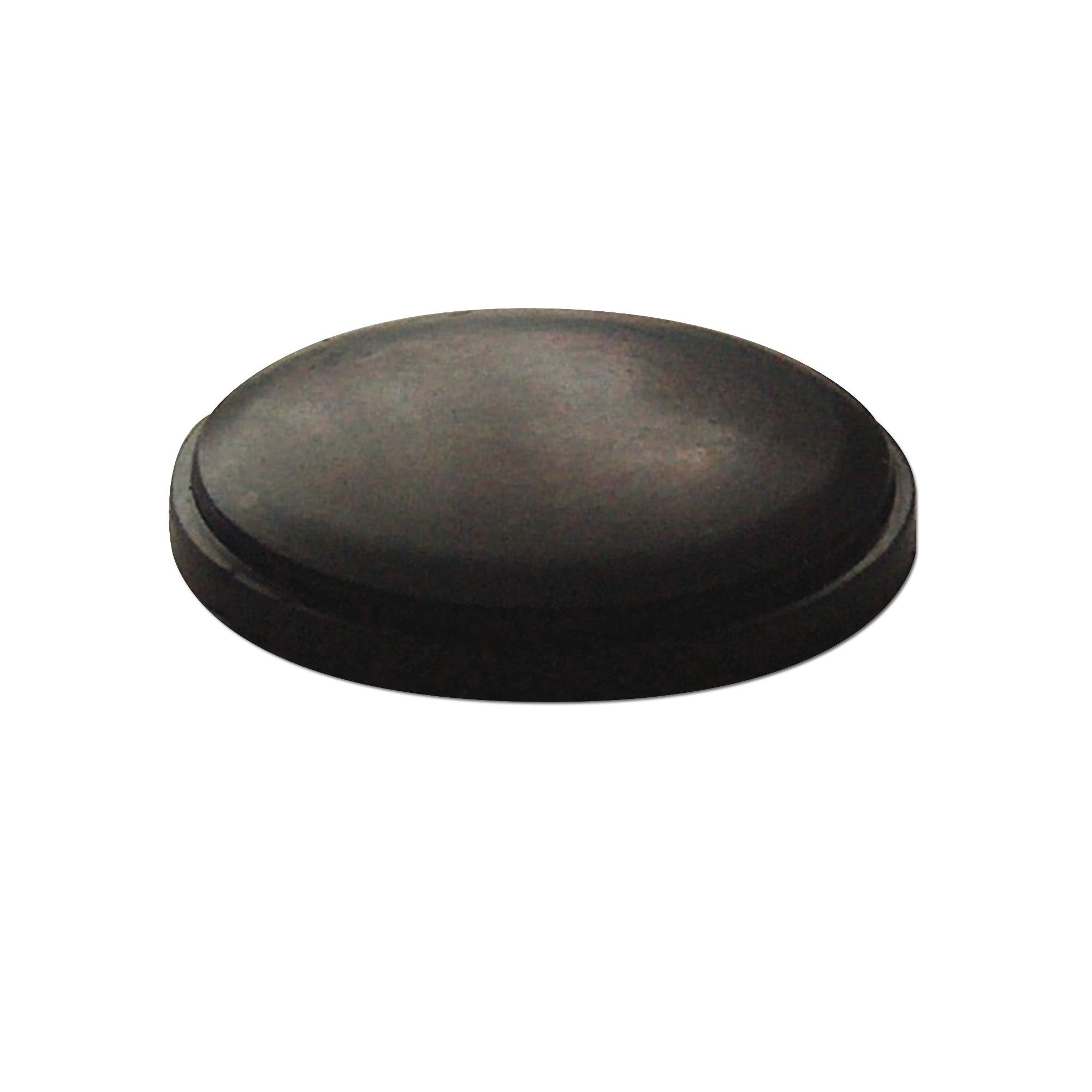 Mag-Lite bouton en caoutchouc