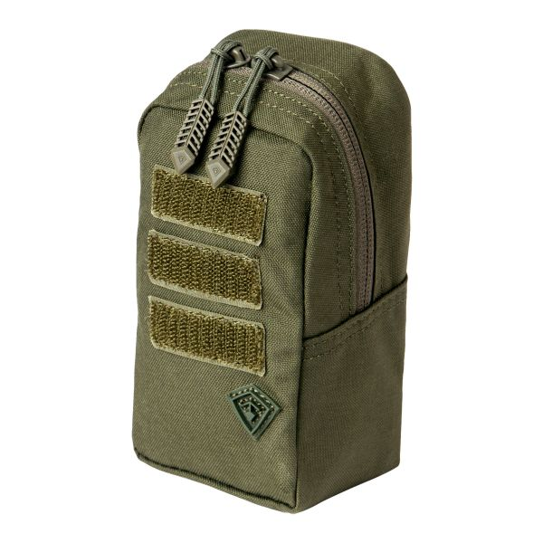 First Tactical Sacoche Tactix Utility Pouch 3 x 6 olive