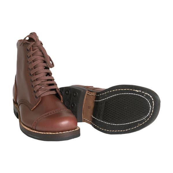 Réplique chaussures de service US