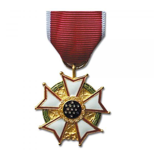 Ordre US Legion du Mérite