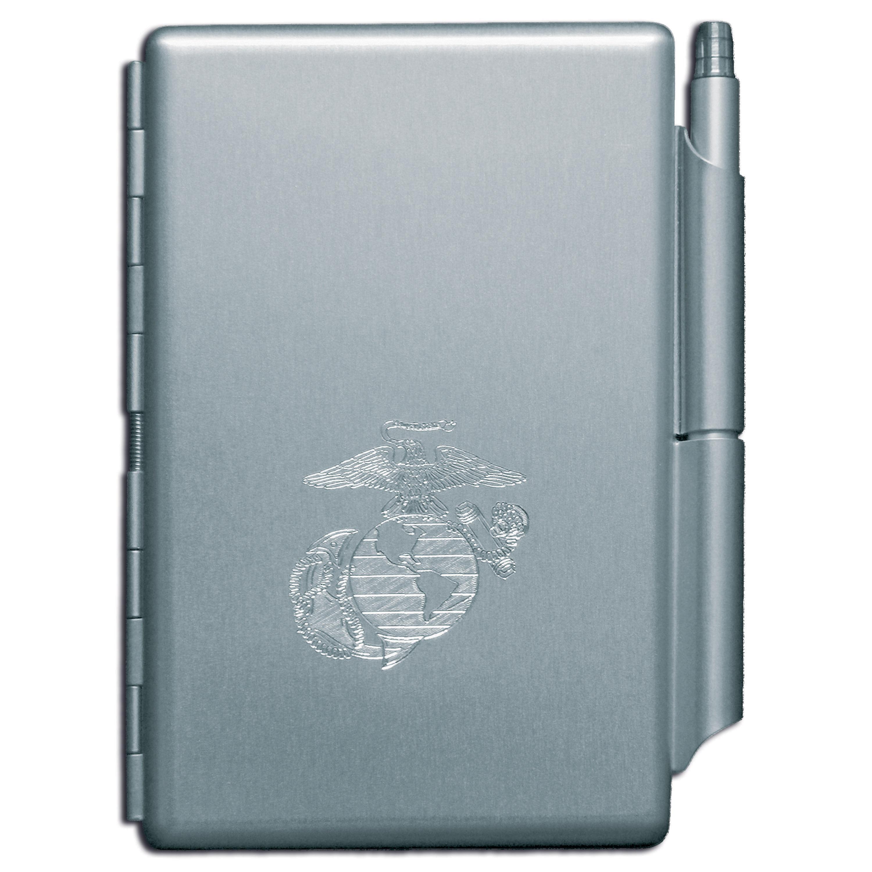 Etui métallique USMC