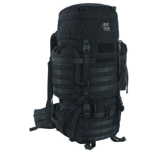 Sac à dos TT Raid Pack MKIII noir