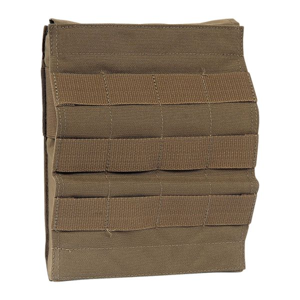 Side Plate Pouch TT coyote