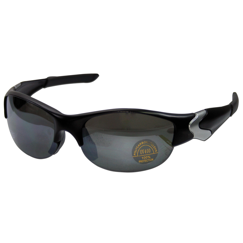 Lunettes protection noir MFH