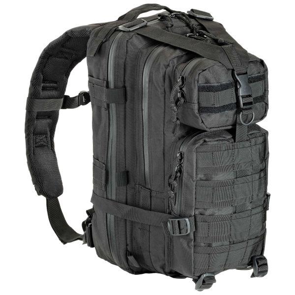 Sac à dos Tactical Defcon 5 noir
