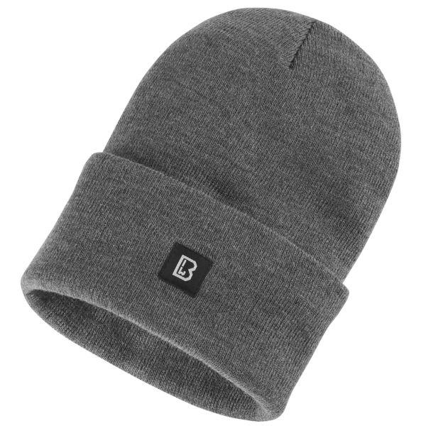 Brandit Bonnet Watch Cap Rack anthracite