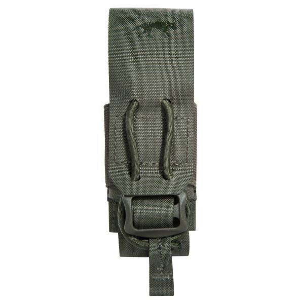 TT Porte-grenade SGL Flashbang Pouch IRR gris pierre olive