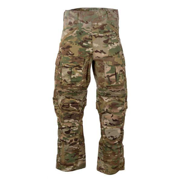 Pantalon de combat Chimera multitarn