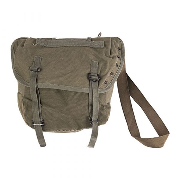 Butt Pack style US M56 olive occasion