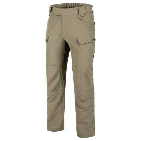 Helikon-Tex Pantalon OTP kaki